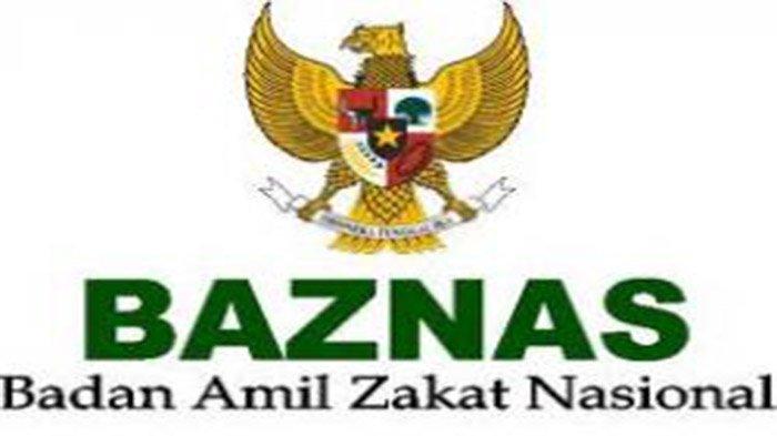 Wagubri Imbau ASN Kumpulkan Zakat di Lembaga Resmi
