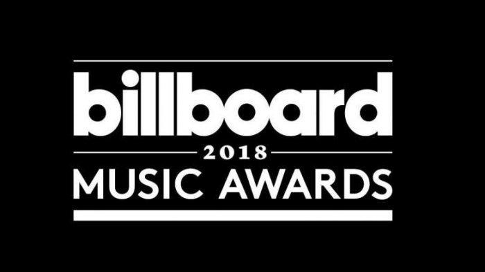 Live Streaming Billboard Music Awards 2018 di Sini, BTS Bakal Tampilkan 'Fake Love'