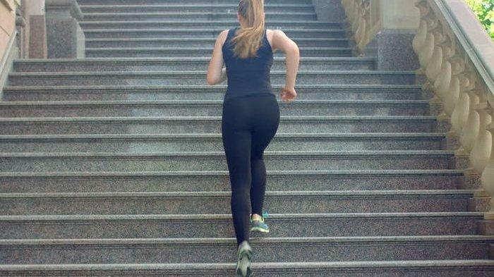 benarkah-naik-tangga-bisa-deteksi-anda-punya-risiko-penyakit-jantung-dan-kanker.jpg