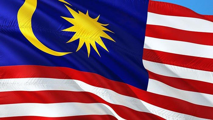 Bahaya! Malaysia Jadi Target Serangan Israel, Usai Hacker Malaysia Bobol 120 Situs Database Israel