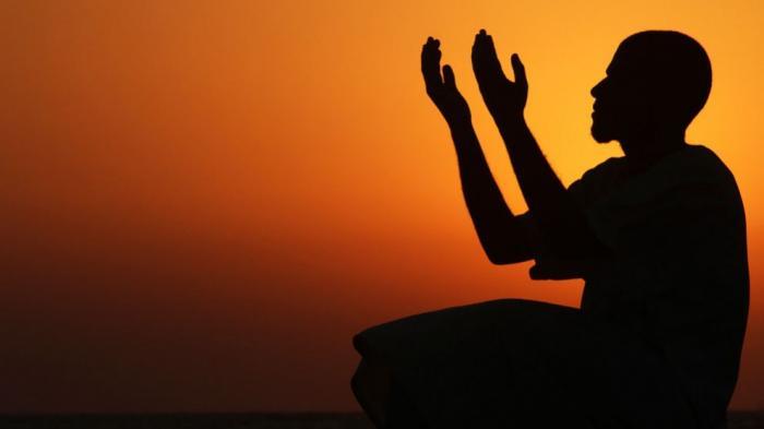Bacaan Doa Malam Lailatul Qadar, Lakukan 5 Amalan Sunah Ini 10 Hari Terakhir Ramadhan