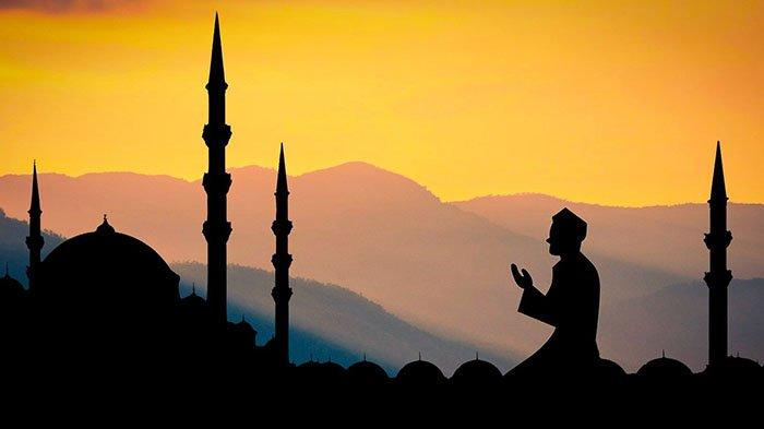 Biasakan Membaca Sholawat Nabi Muhammad SAW, Maka Anda akan Mendapat Syafaat yang Tak Terduga-duga