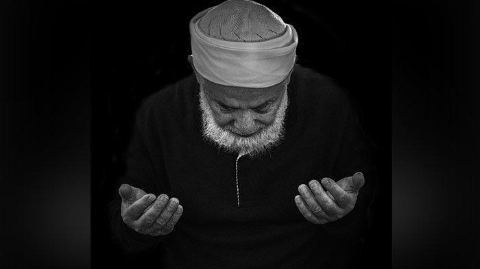 Bacaan Doa Pagi Hari, Baca Sebelum Beraktivitas Seharian Doa Buka Pintu Rezeki
