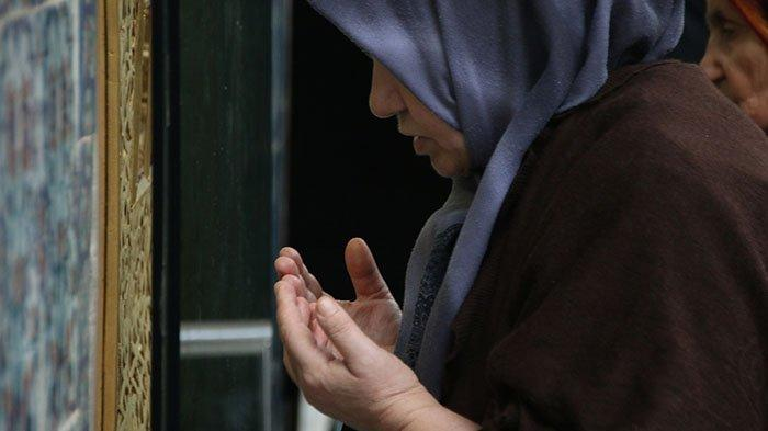 Kumpulan Doa-doa: Doa Agar Usaha Lancar, Doa Minta Rezeki, Doa Minta Jodoh, Doa Minta Kesembuhan