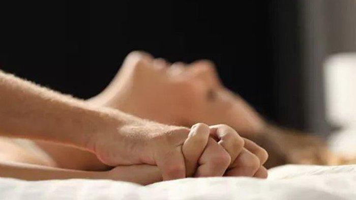 WOW, Hasrat Seks Istri Tak Terpenuhi, Suami Pilih Cerai, Tak Sanggup Berhubungan Badan 9 Kali Sehari