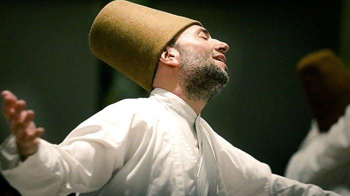 Tujuh Bacaan Sholawat Nabi Muhammad SAW yang Mudah Dihapal dan Dipahami untuk Kehidupan Sehari-hari