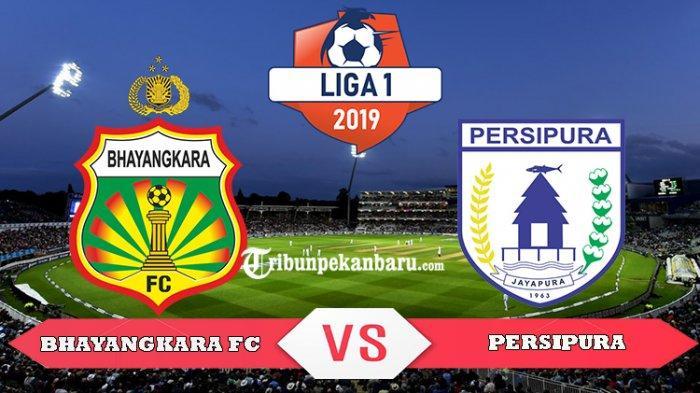 bhayangkara-fc-vs-persipura-jayapura-pekan-ke-10-liga-1-2019.jpg