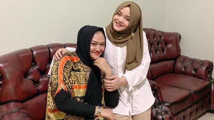 Hasil Autopsi Lina Mantan Isteri Sule Keluar Pekan Ini, Pengacara Ungkap Kuku Lina Sudah Terpotong