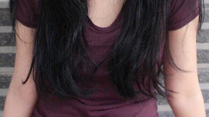 Bikin Ibunya Syok, Gadis Remaja Mengaku Sudah 40 Kali Layani Om Om, Tarif Kencan Rp 500 Ribu