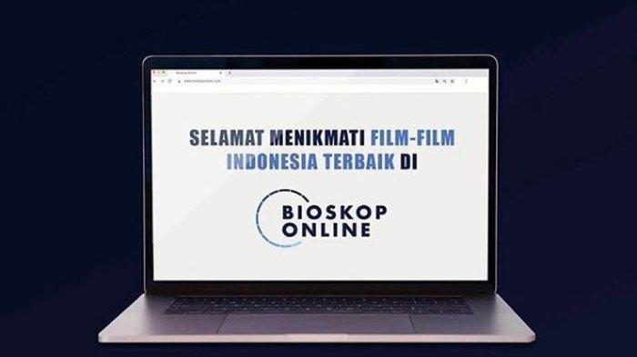 Situs Nonton Online Murah! Bioskop Online Ini Hanya Rp 10 Ribu