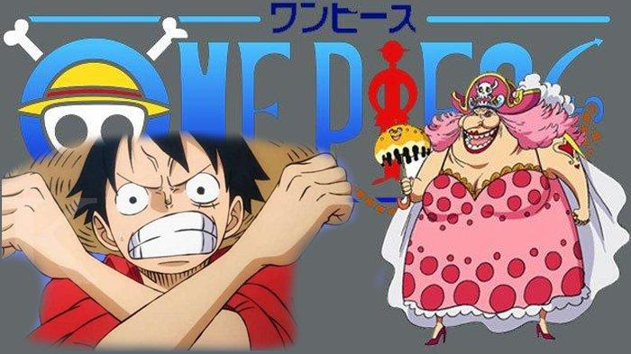 HEBOH! Eiichiro Oda Keluarkan Statement: Cerita One Piece Saat Ini dalam Tahap Akhir