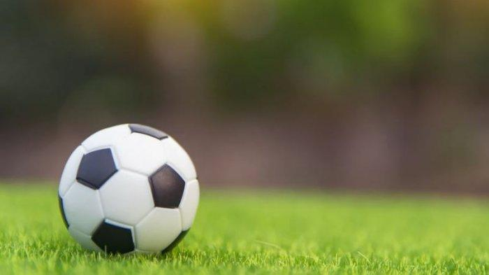 BOLA LOKAL: Tiga Klub Sumatera Sudah Ajukan Tuan Rumah Liga 2/2020, Ada PSPS dan Tiga Naga