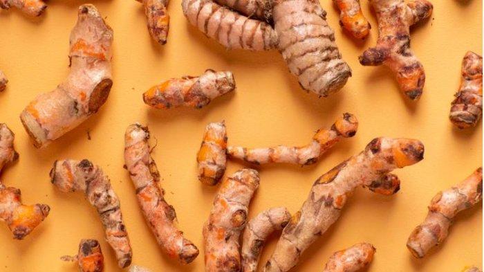 Tingkatkan Imunitas Tubuh, Konsumsi Makanan Ini untuk Meningkatkan Daya Tahan Tubuh