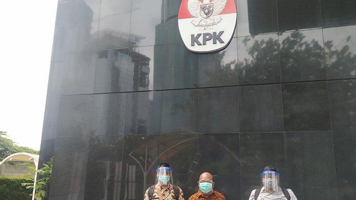 Alamak, Puluhan Pejabat di Inhu Riau Belum Laporkan Harta Kekayaan, Apa Sanksi yang Diberikan?