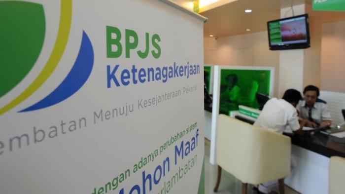 BPJS Ketenagakerjaan Fokus Sosialisasi dan Edukasi Program Jaminan Pensiun pada 2017 di Riau