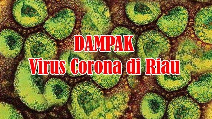 Dampak Virus Corona di Riau, KSOP Selatpanjang Sebar Surat Edaran Tingkatkan Pengawasan di Pelabuhan