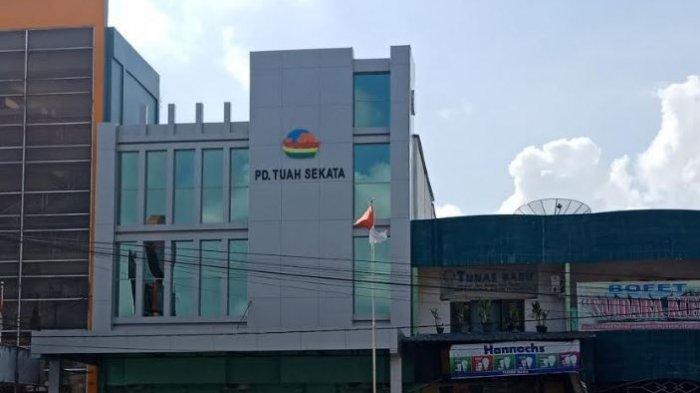 Listrik Sering Padam,DPRD Pelalawan Pertanyakan Komitmen Dirut Baru, Apa yang akan Dilakukan Dewan?
