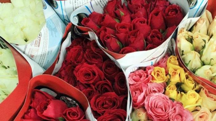 Ramalan Zodiak Percintaan Minggu 1 Maret 2020, Libra Carilah Pendekatan Baru, Leo Jangan Kewalahan
