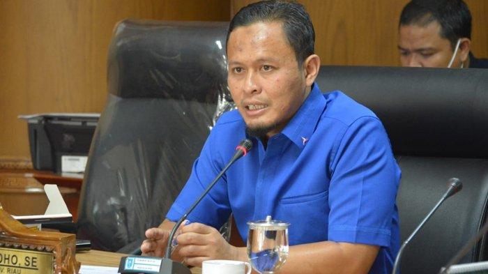 Buntut Bentrok Berdarah di Perusahaan Kelapa Sawit, Anggota Dewan DPRD Riau Akan Turun ke PT Padasa