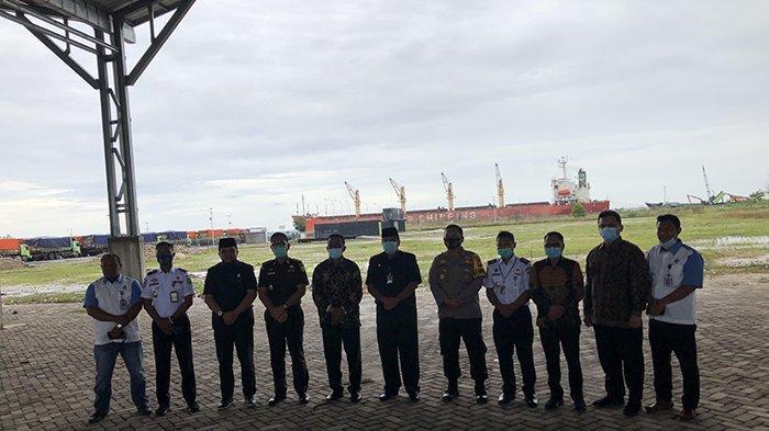 INTIP Proses Pengangkatan Direktur Anak BUMD di Kabupaten Siak, Ada yang Ganjil?