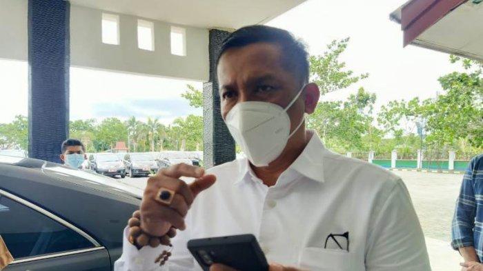 Bupati Kepulauan Meranti Tutup Hiburan Malam 2 Bulan, yang Membandel dan PHK Karyawan Izin Dicabut