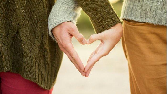 Cara Meningkatkan Kualitas Sperma untuk Lancarkan Program Hamil, Cek Waktu Berhubungan Anda