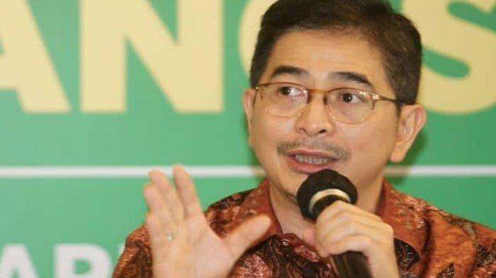 KADIN Riau Dukung Arsjad Rasjid di Munas Kadin