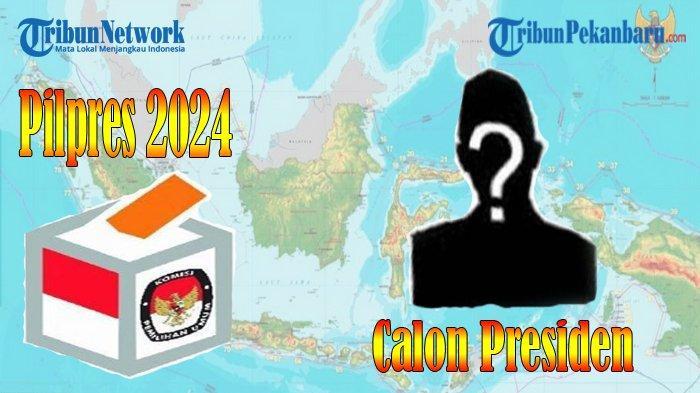Pilpres 2024, PKB Riau: Kapanpun Pilpresnya, Calon Presidennya Cak Imin