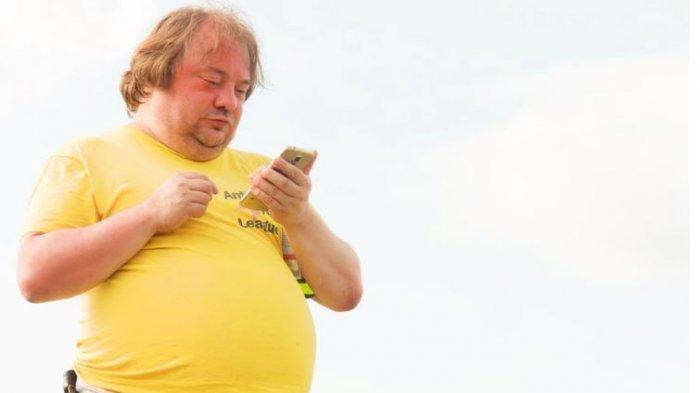 cara-menghilangkan-lemak-di-perut.jpg
