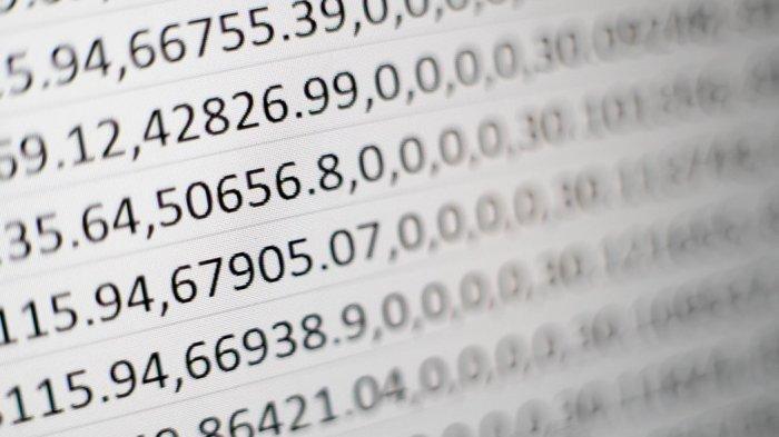 Trik Sederhana Perkalian Matematika, Cara Gampang Perkalian, Menghitung Cepat Perkalian
