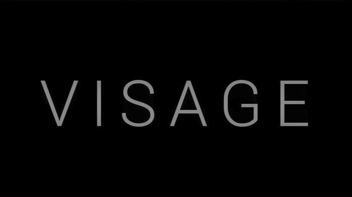 Cara Mudah Menyelesaikan Misi dalam Game Visage Indonesia, Dilengkapi dengan Video Gameplay
