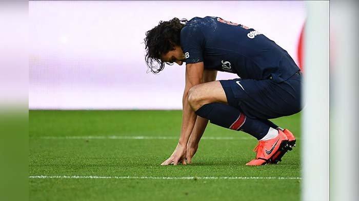 Menang 4-0 Leg I, PSG Dibantai Barcelona di Leg II, Momentum Balas Kekalahan dan Singkirkan Barca
