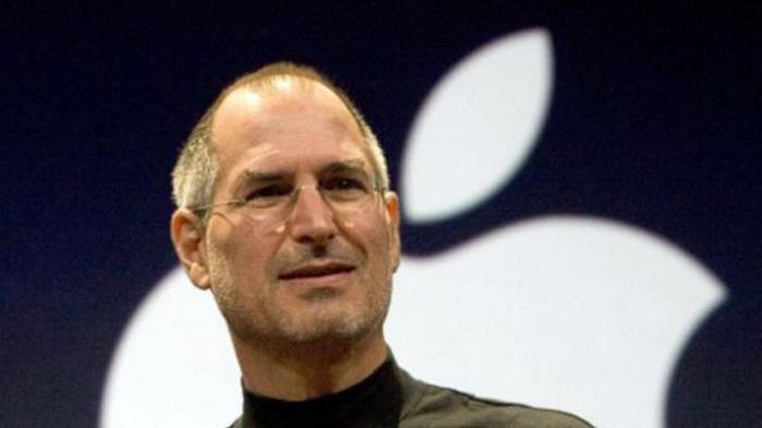 Mendiang Steve Jobs Pernah Meramal di 1990, Ternyata Terbukti Benar di Hari Ini, Apa Ramalannya?