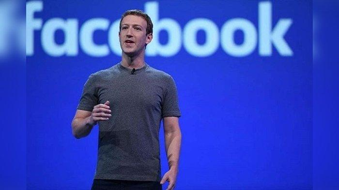 Bos Facebook dan WhatsApp Ketahuan Pakai Aplikasi Chat Signal, Namun Buru-buru Dihapus