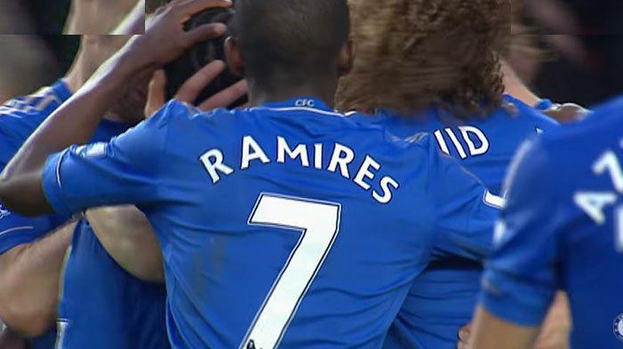 Jadwal Live Streaming Chelsea vs Morecambe di BeinSport, Siaran Langsung FA Cup Laga Mudah The Blues