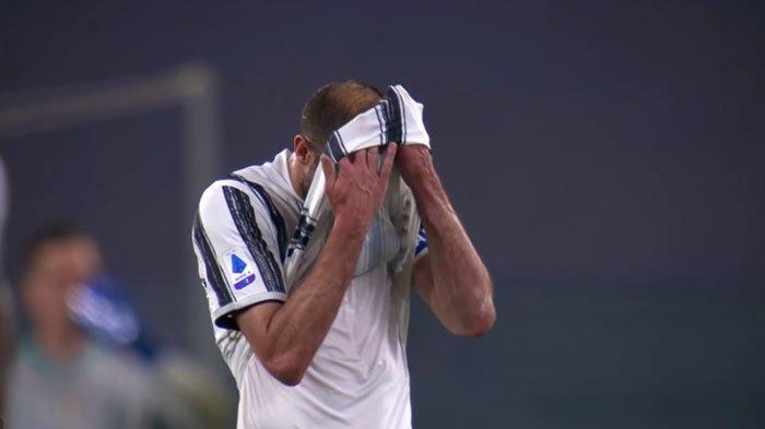 Liga Italia: Inter Milan, Atalanta Lolos ke Liga Champions, Begini Nasib AC Milan, Juventus, Napoli