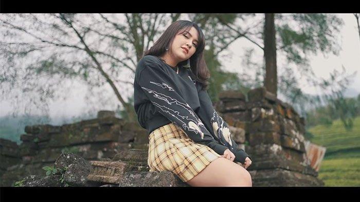 Download Cindro 2 Happy Asmara, Lagu DJ Remix Terbaru 2021, Trending Youtube