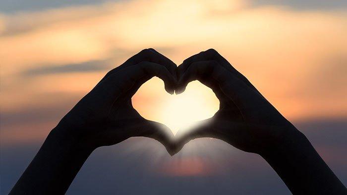 Cek Ramalan Cinta Zodiak Besok 2 April 2021, Pisces Makin Mesra, Cancer Jangan Terpancing Emosi