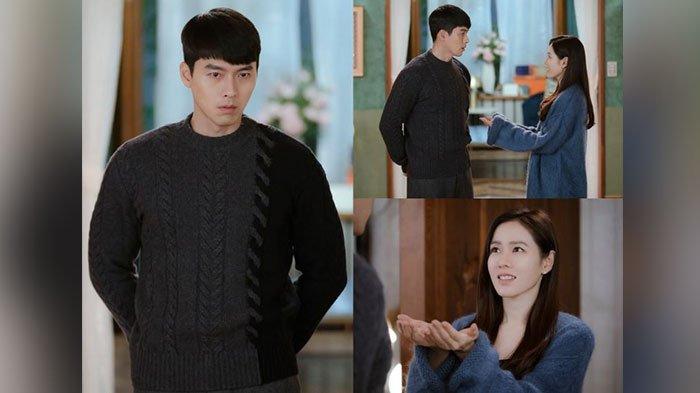 Drama Korea Terbaru untuk Mengisi Waktu, ada Drakor Crash Landing On You hingga Dr Romantic 2