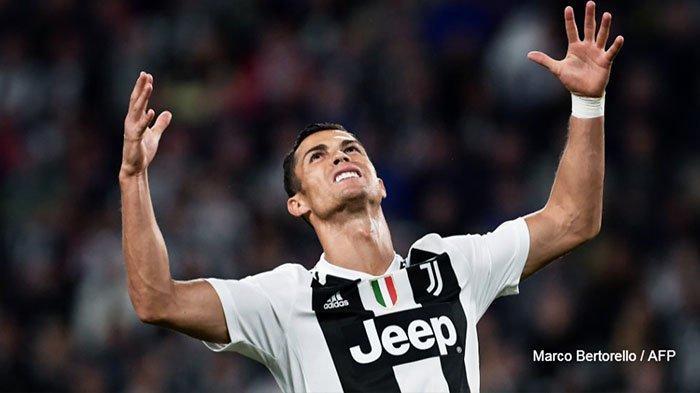 Virus Corona Menggila, Liga Italia Resmi Dihentikan, Begini Nasib Tim yang Berlaga di Liga Champions