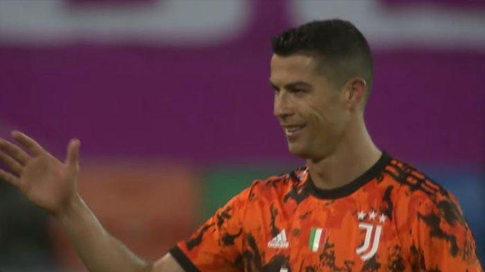 Liga Italia : Juventus vs AC Milan Pukul 01.45, Penentu Lolos ke Liga Champions bersama Inter Milan