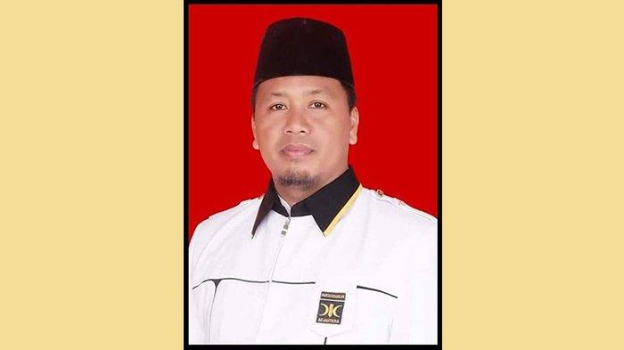 Cuma Keluarkan Rp 5 Juta Buat Sosialisasi, Imam Masjid Sukses Jadi Caleg Terpilih Pileg 2019