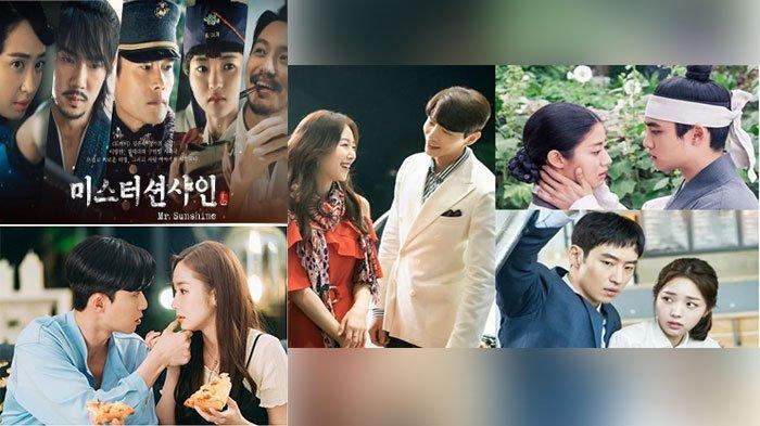 13 Drama Korea Terbaik 2018 yang Wajib Masuk Daftar Tonton Kamu, Bakalan Susah Move On