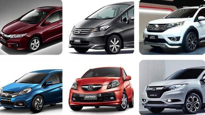 Daftar Harga Mobil Bulan Oktober 2019 Harga Avanza Ertiga Xenia Mobilio Wuling Livina Xpander Tribun Pekanbaru