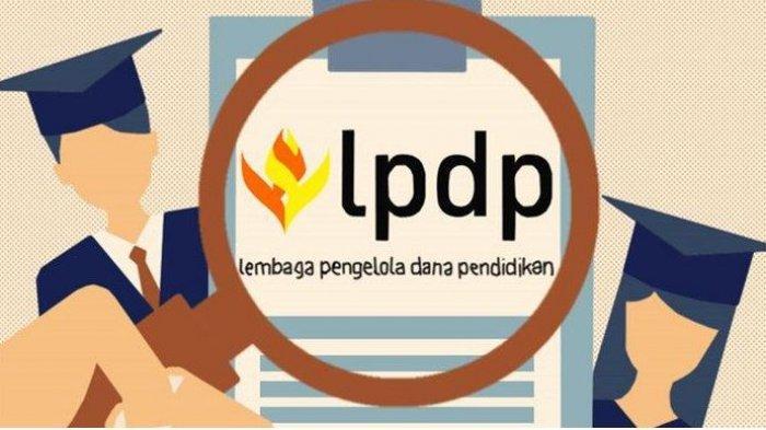 Kesempatan Mendapatkan Beasiswa LPDP, Simak Syarat dan Kelengkapan Berkas yang Harus Dipersiapkan