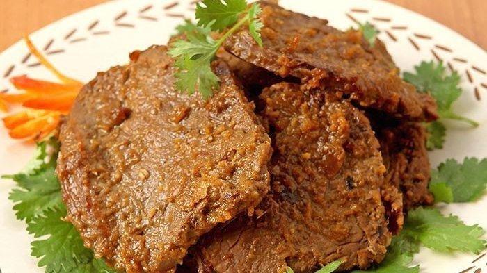 Aneka Resep Olahan Daging Kambing Panggang, Cara Membuat Kambing Panggang Oriental hingga Berempah