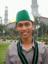 Demi Pemuda Satu Nafas, Noerfajriansyah Diminta Tinjau Ulang Panitia Musda Tandingan KNPI Riau