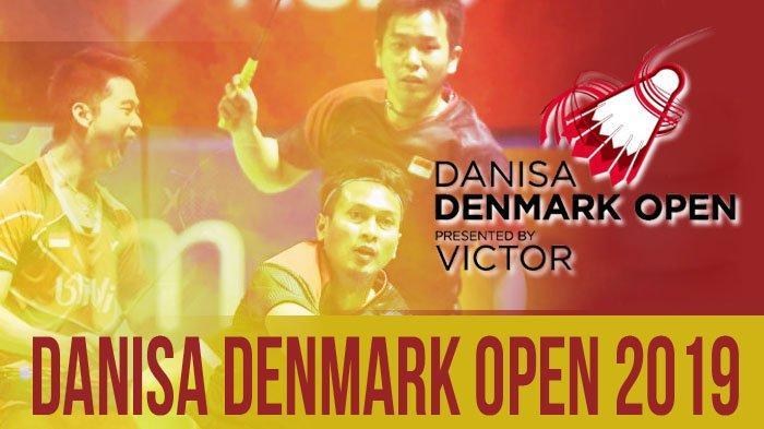 danisa-denmark-open-2019.jpg