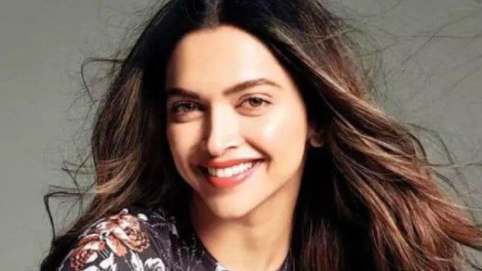 INI DIA 5 Aktris Bollywood Paling Tajir, Sekali Main Film Dapat Bayaran Rp 26 Miliar