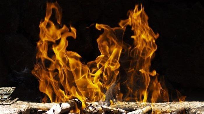 Demi Bisa Hidup dengan Kekasih, Wanita Ini Palsukan Kematian dengan Motif Dibakar, 14 Tahun Terkuak